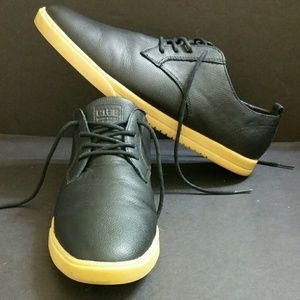 CLAE ELLINGTON MEN'S FASHION SNEAKERS